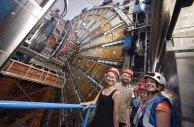 CERN abre inscrições para programa de estágio