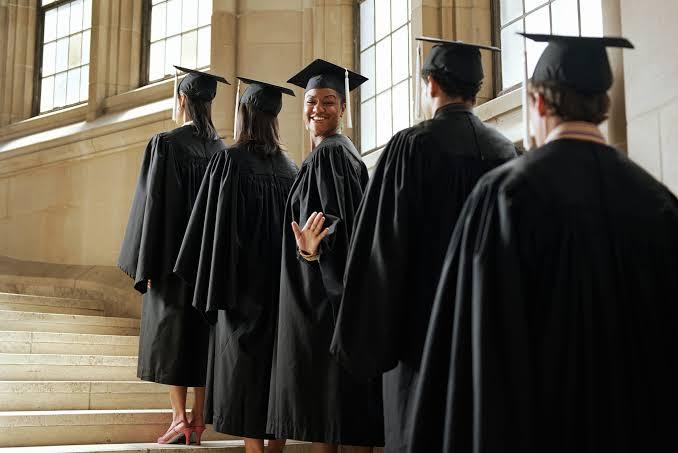 Cresce número de estudantes brasileiros nos Estados Unidos