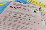 Enem: Fraude está sendo investigada por MPF no Mato Grosso
