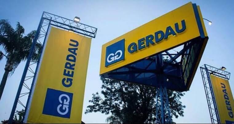 Gerdau está com inscrições abertas para o seu programa de estágio 2020