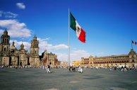 Conheça os melhores destinos na América Latina para estudar espanhol