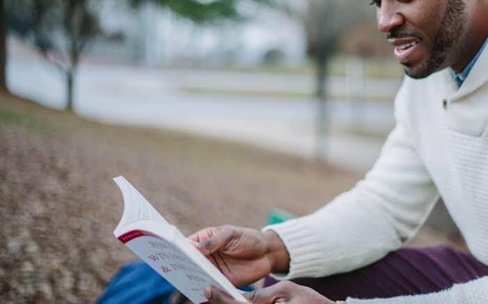 Pretos e Pardos já são maioria no ensino superior