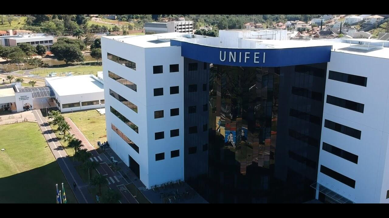 Unifei (MG) anuncia cancelamento do Vestibular 2021 e transfere vagas para o SiSU