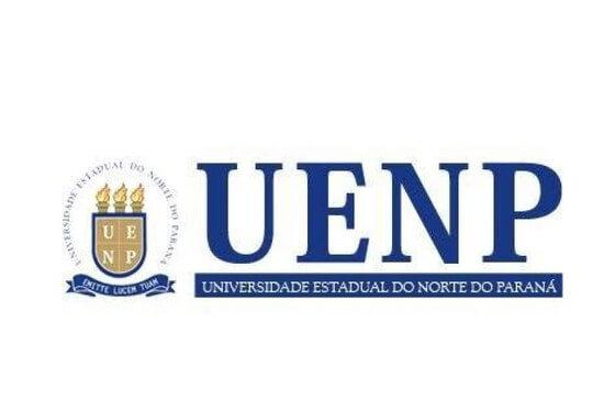 Uenp prorroga inscrições para Vestibular 2021 até 6 de maio