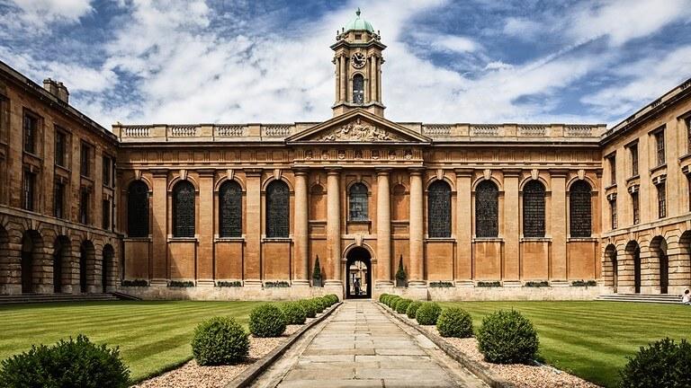 Confira as melhores universidades do mundo em 2020