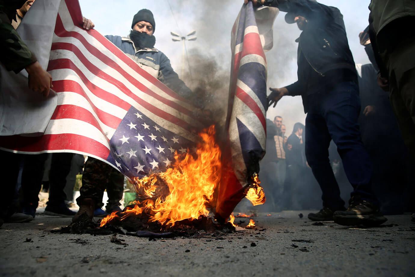 Conflito EUA x Irã: 3 acontecimentos que culminaram na morte de Qassem Soleimani