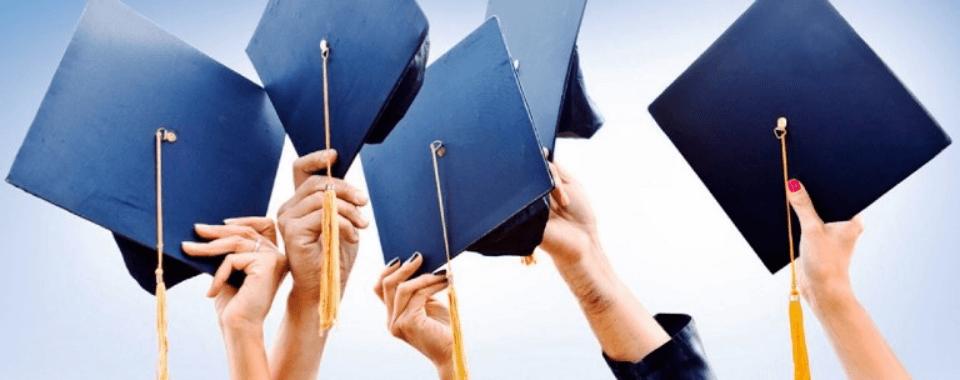 Governo do Espírito Santo oferece bolsas de estudos para participantes do Enem 2019
