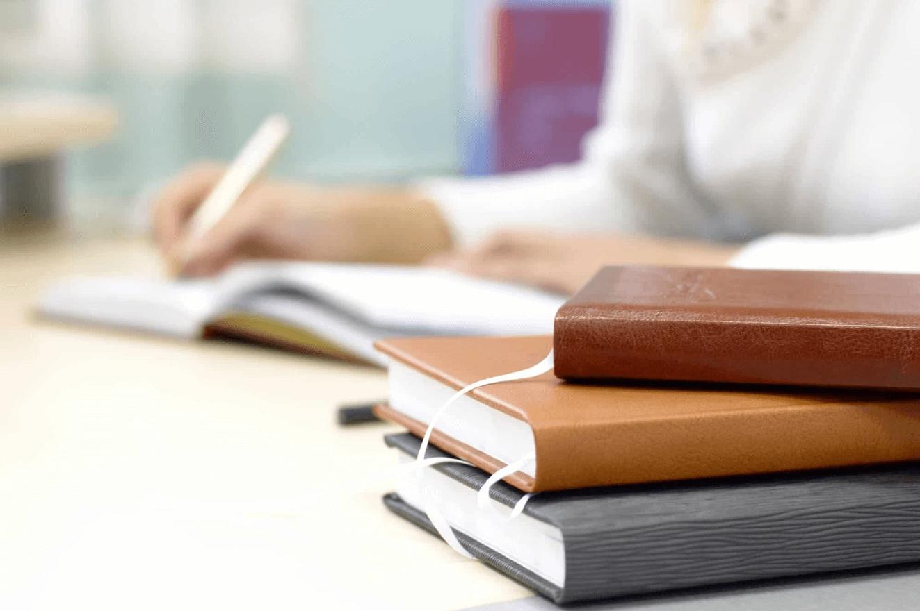 Normas e dicas para seu artigo científico