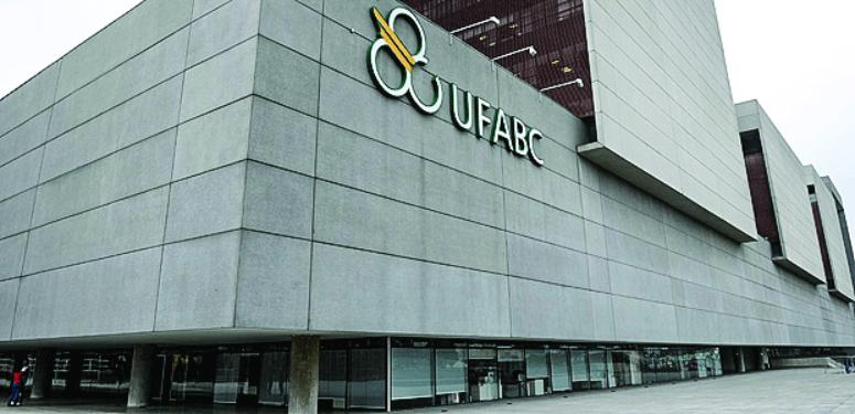 UFABC (SP) abre inscrições para cursinho pré-enem