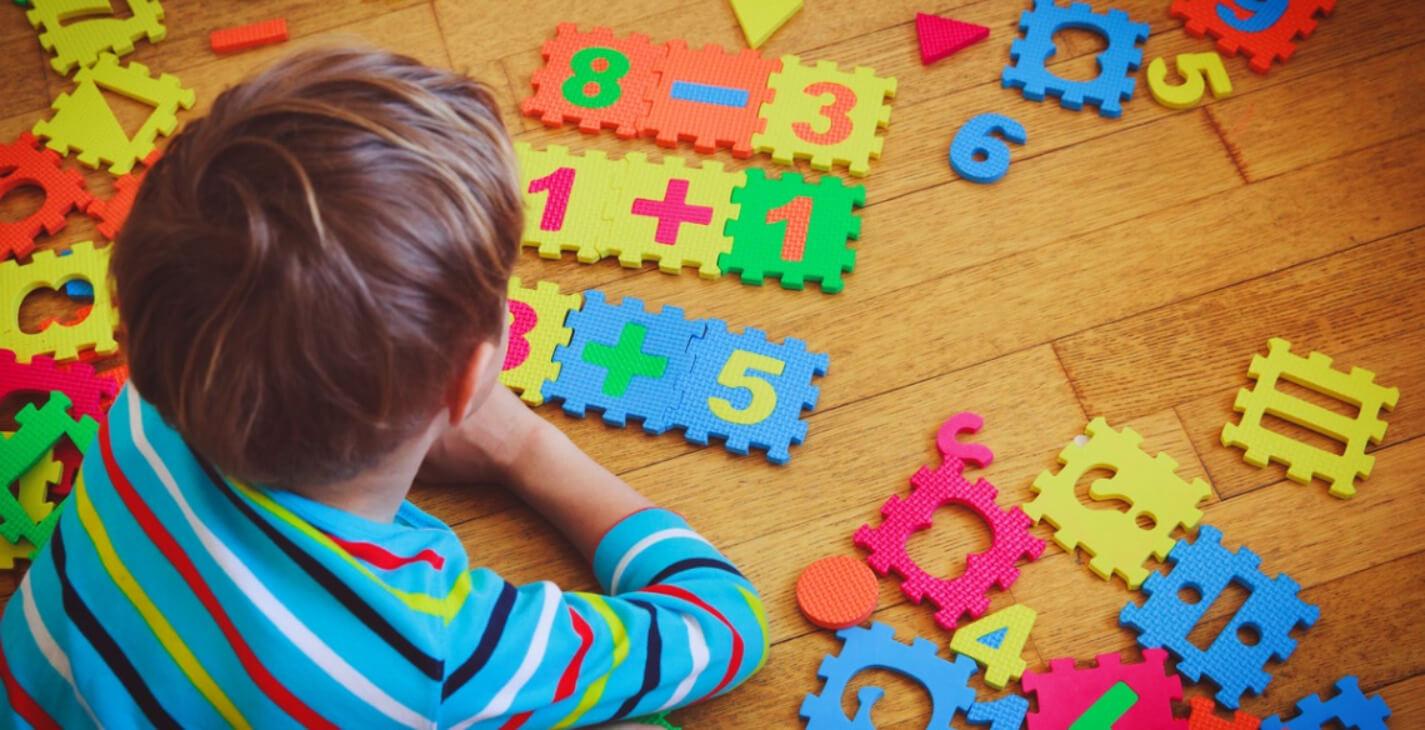 5 materiais para ajudar a ensinar matemática para os alunos