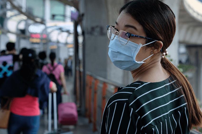 7 dicas para prevenir a infecção por coronavírus