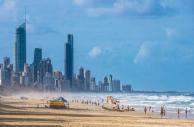 Confira 5 vantagens do intercâmbio em Gold Coast