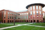Universidade nos EUA oferece bolsa integral para MBA