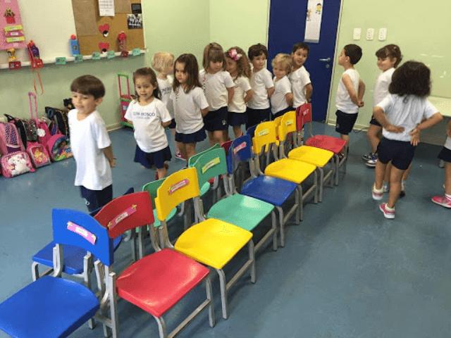 4 dicas de brincadeiras para gincanas infantis