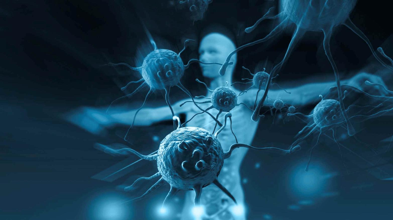 5 dicas para fortalecer seu sistema imunológico