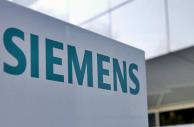 Siemens recebe inscrições para seu programa de estágios