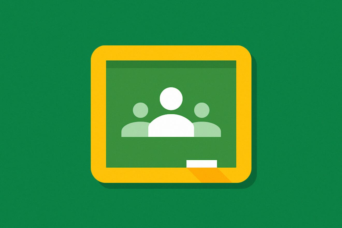 4 ferramentas gratuitas que ajudam nos estudos em casa