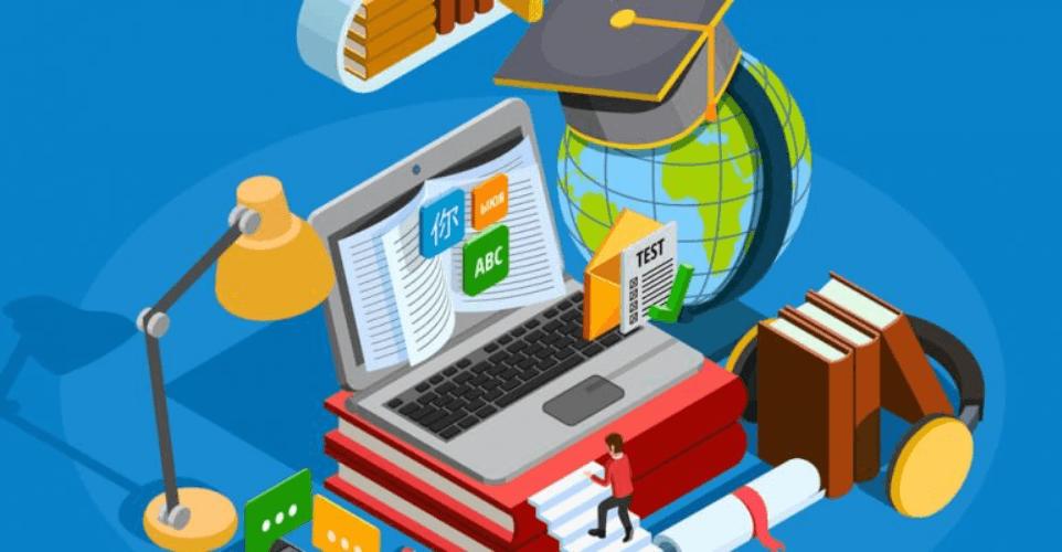 Confira algumas plataformas e sites que oferecem cursos EaD gratuitos