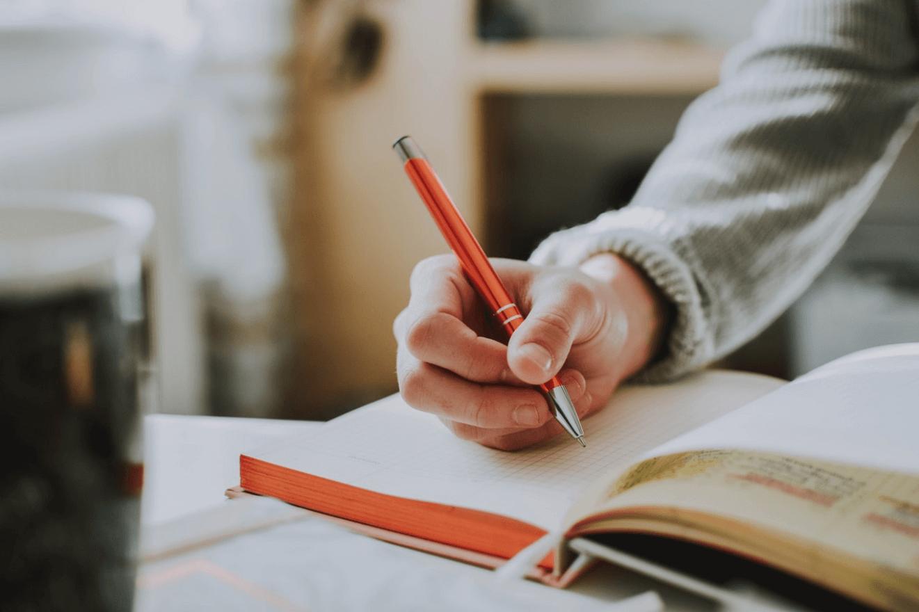 Confira dicas para estudantes manterem a saúde mental durante a quarentena