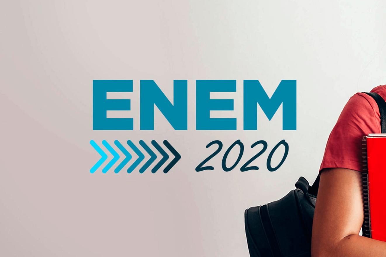 Inep afirma que vai garantir isenção no Enem 2020