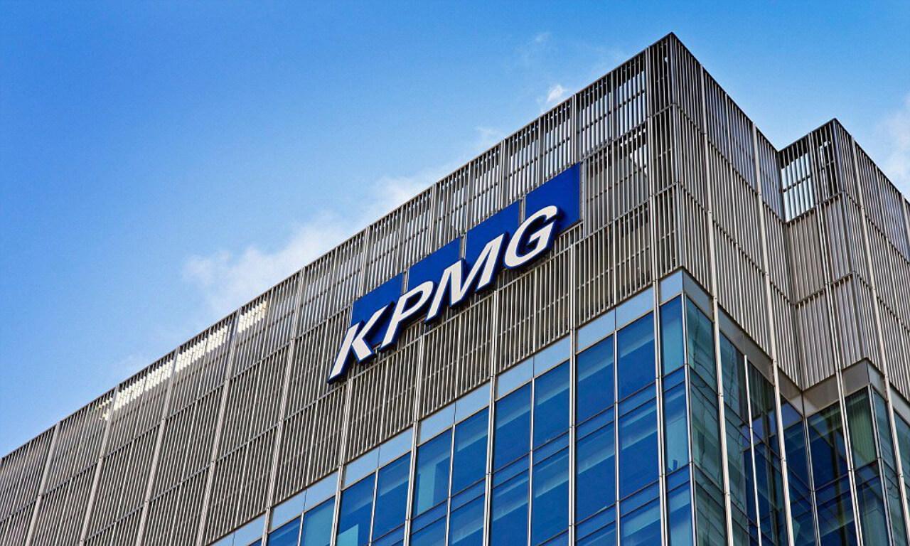KPMG seleciona jovens negros para bolsas de estudo