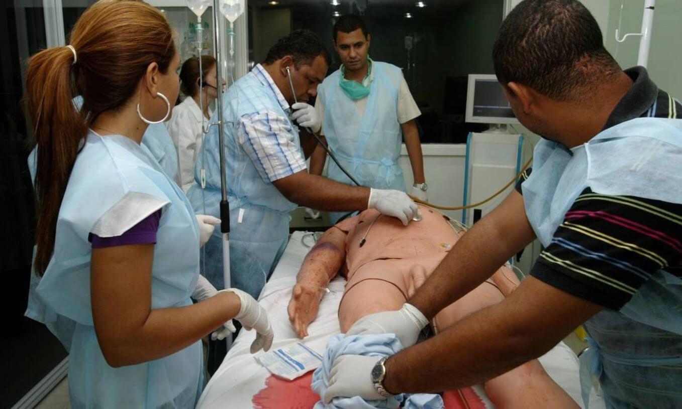 MEC abre cadastro para estudantes aturem no combate ao coronavírus
