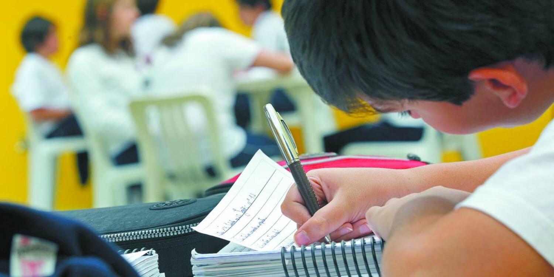 Saiba como ficam os pagamentos das mensalidades durante o período de suspensão das aulas
