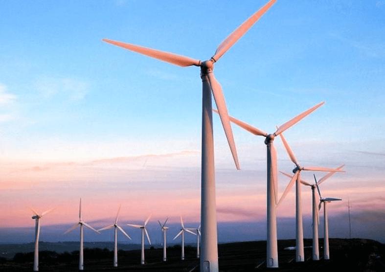 Votorantim Energia está com inscrições abertas para seu programa de estágios
