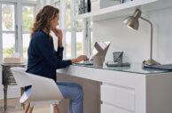 Home Office é aprovado por 80% dos gestores do Brasil