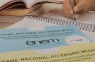 Inep publica Cartilha da Redação do Enem 2020