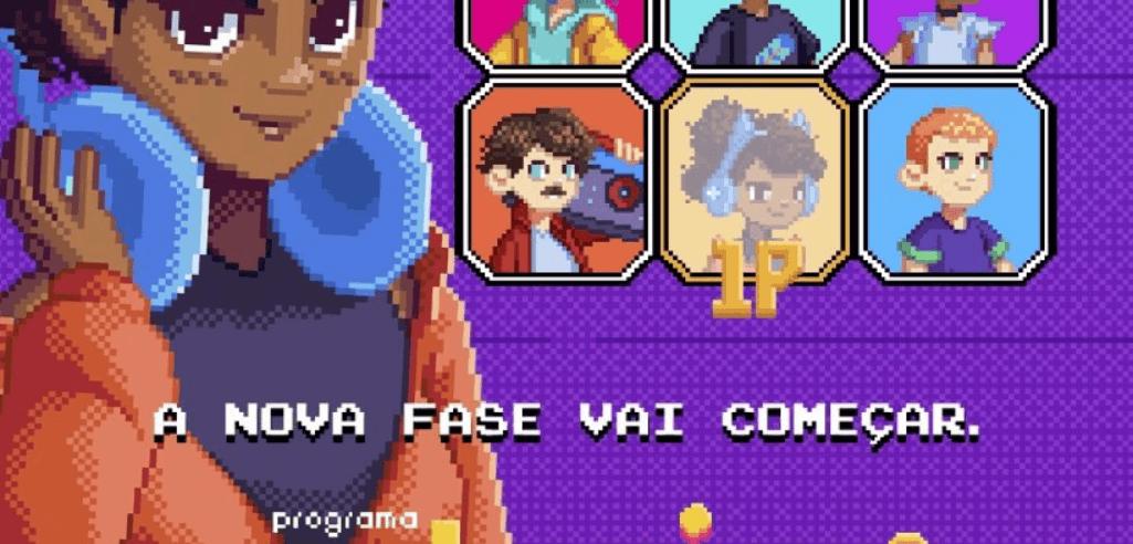 Globo abre vagas para estágios em diversos cursos
