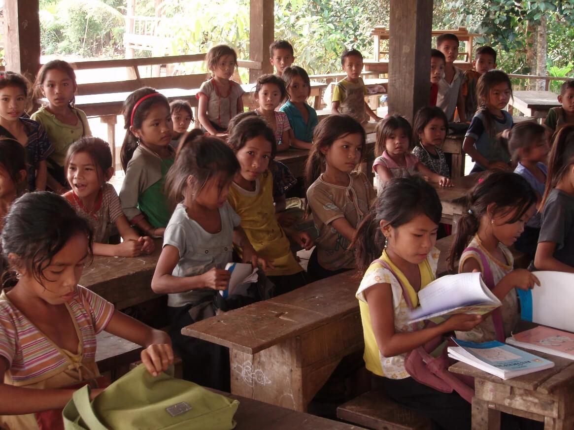 Unesco alerta: 258 milhões de crianças ainda não possuem acesso à educação