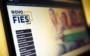 MEC publica edital do Fies 2021/1