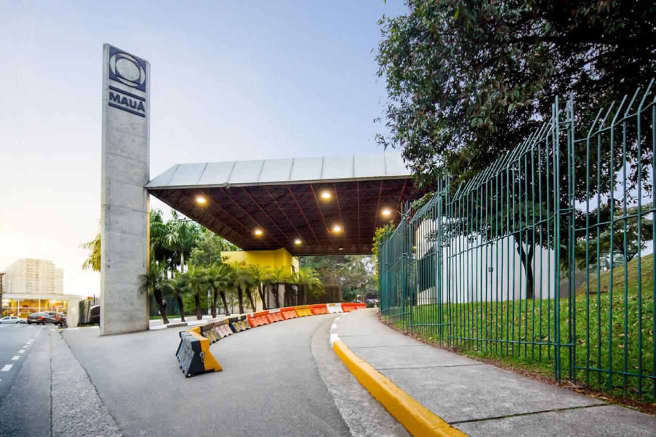 Instituto Mauá de Tecnologia (ISP) anuncia abertura de inscrições para Vestibular