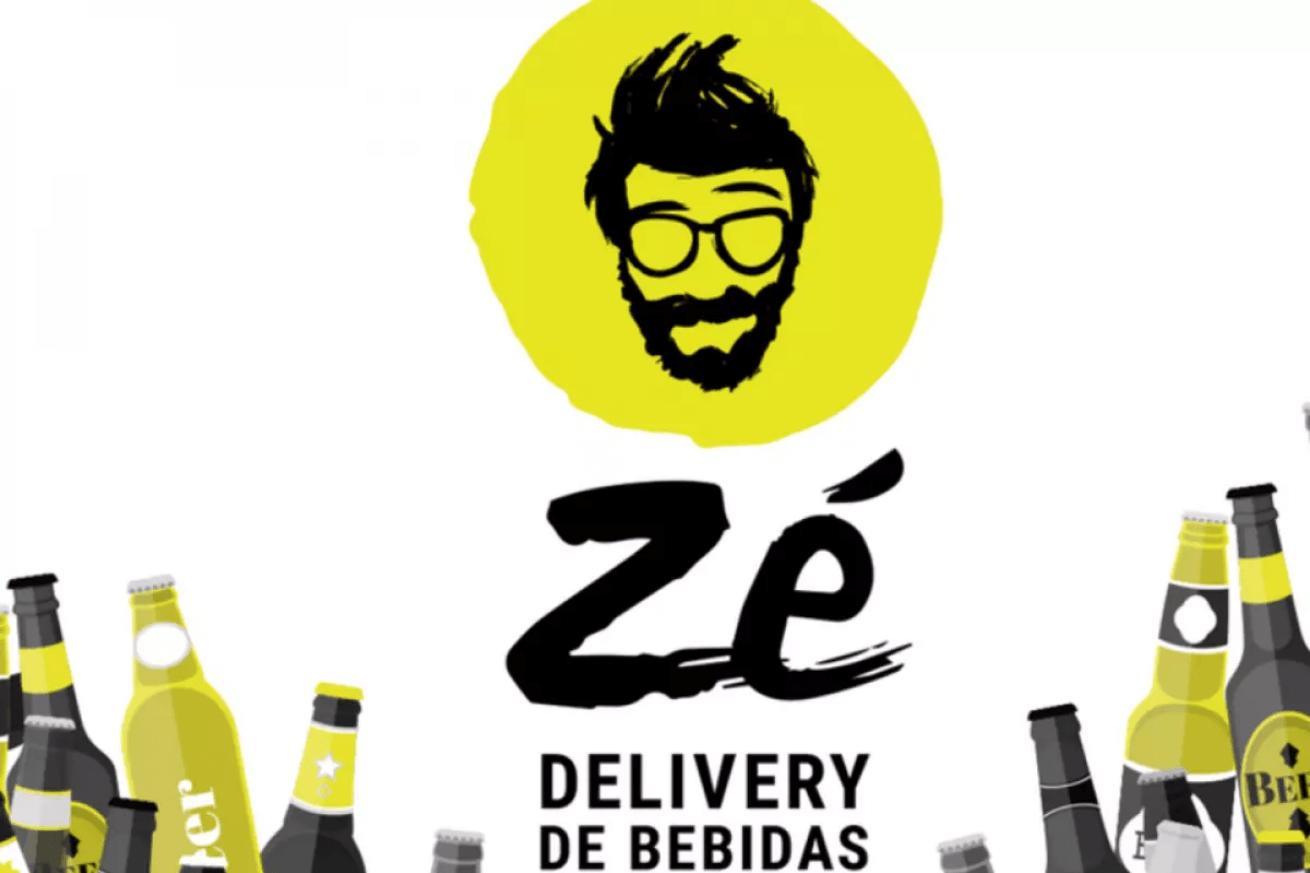 Zé Delivery abre inscrições para programa de estágio