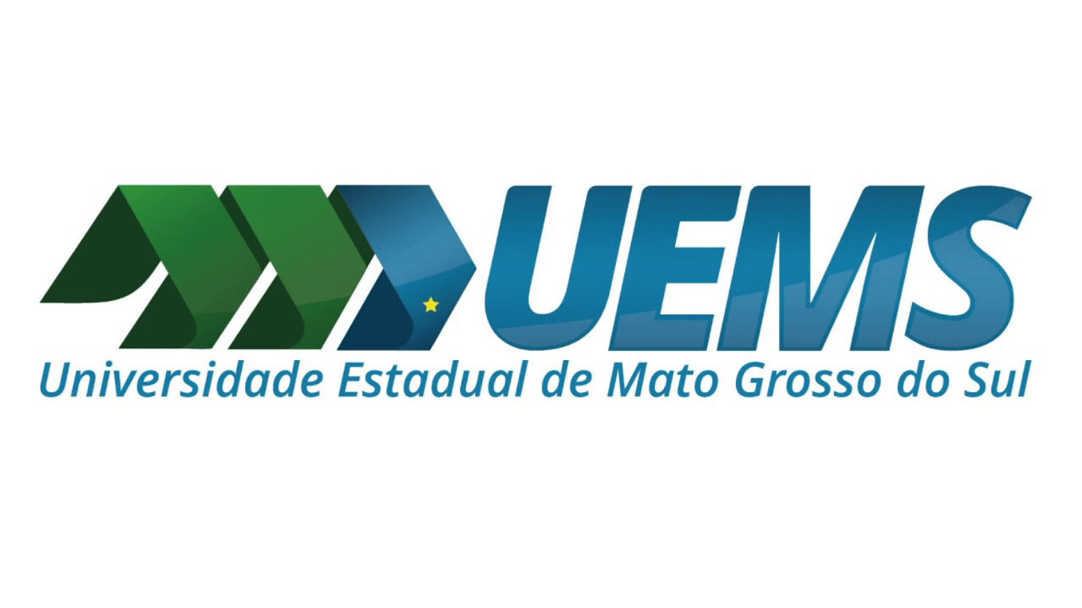 Abertas as inscrições para o Vestibular EaD da UEMS