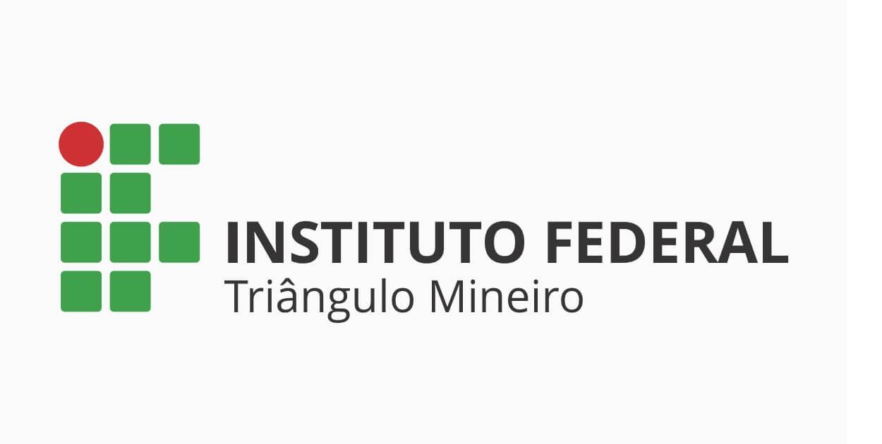 IFTM abre inscrições para o Vestibular 2021/1