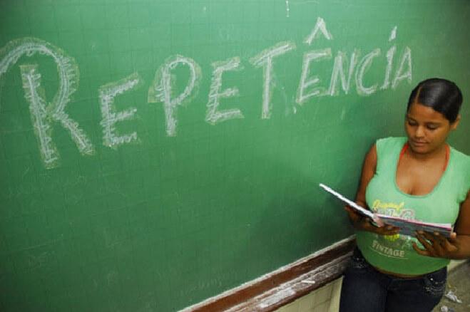 4 estratégias para escolas e professores evitarem a repetência