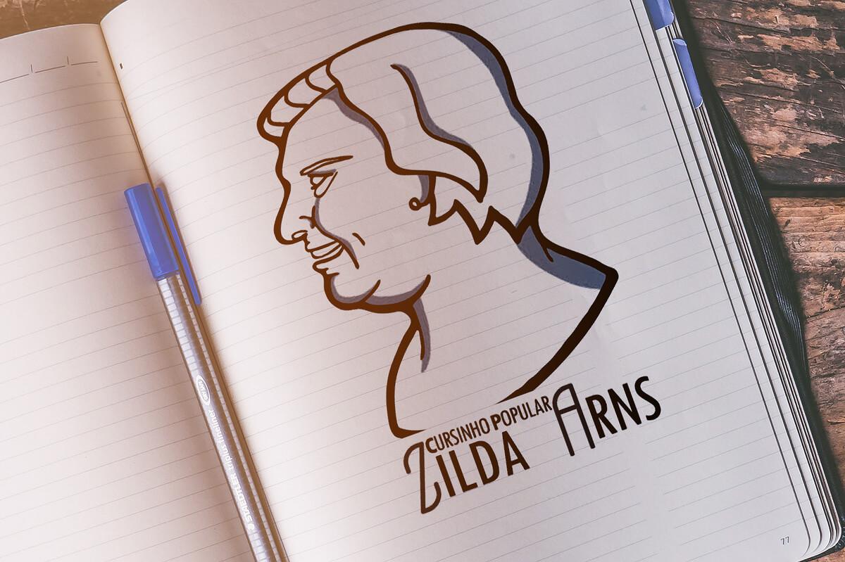 Cursinho Popular Zilda Arns (SP) abre inscrições para a turma 2021