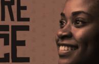 Grupo do iFood abre programa para formação de líderes negros