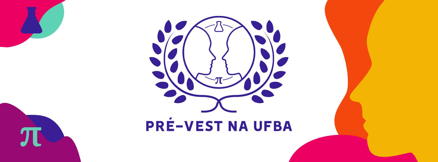 Cursinho pré-vestibular da UFBA abre inscrições para 2021