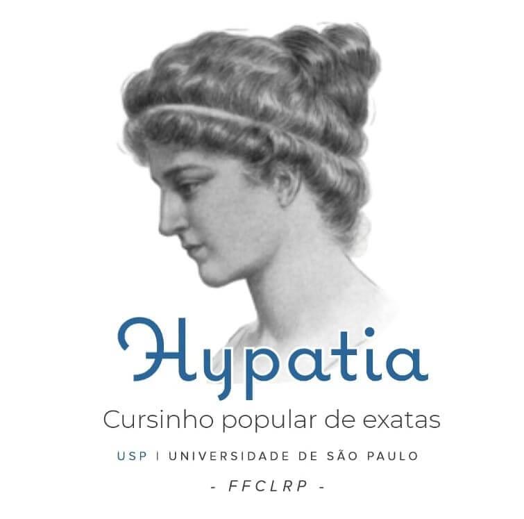 Cursinho popular de Exatas abre inscrições em São Paulo