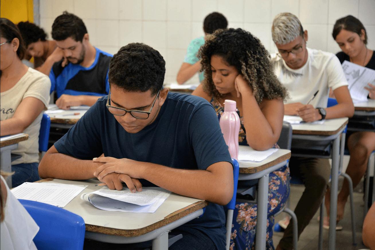 Cursinho de Araraquara recebe inscrições