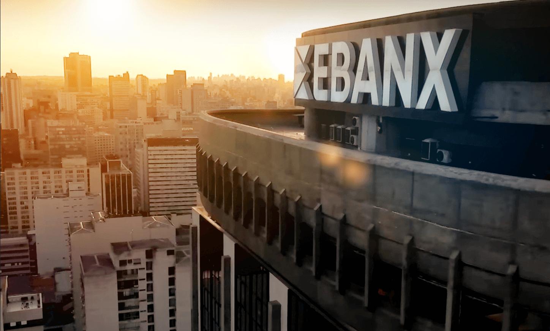 Ebanx anuncia programa de estágio exclusivo para pessoas negras