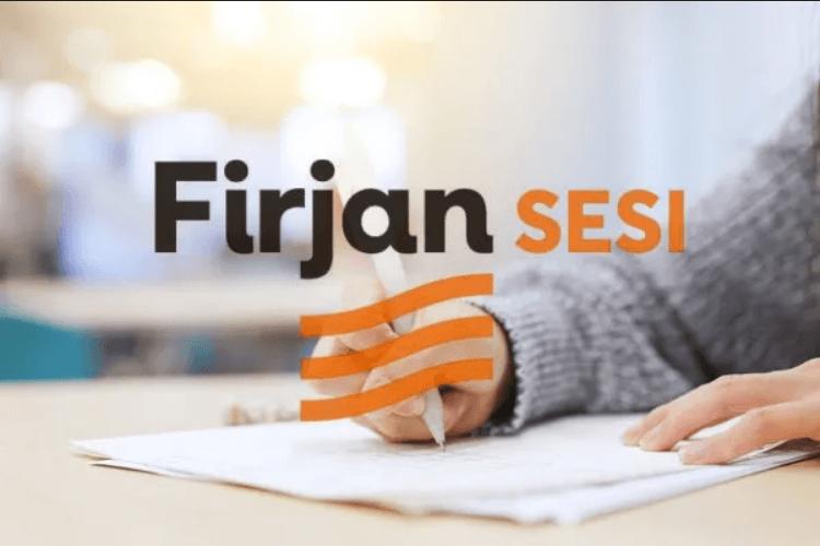 Abertas novas inscrições para cursinho Pré-Enem 2021 do Firjan