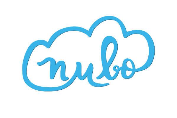 Cuirsinho Nubo (SP) abre inscrições para vagas de 2021