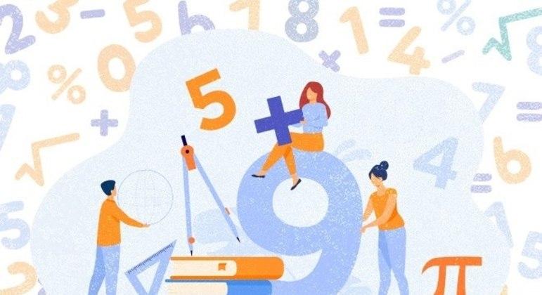 Organização da Olimpíada de Matemática reabre inscrições