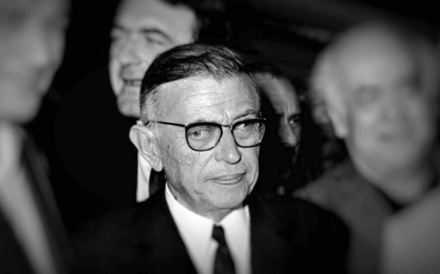 Confira conceitos importantes sobre o existencialismo de Sartre