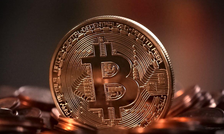 5 curiosidades sobre a Bitcoin