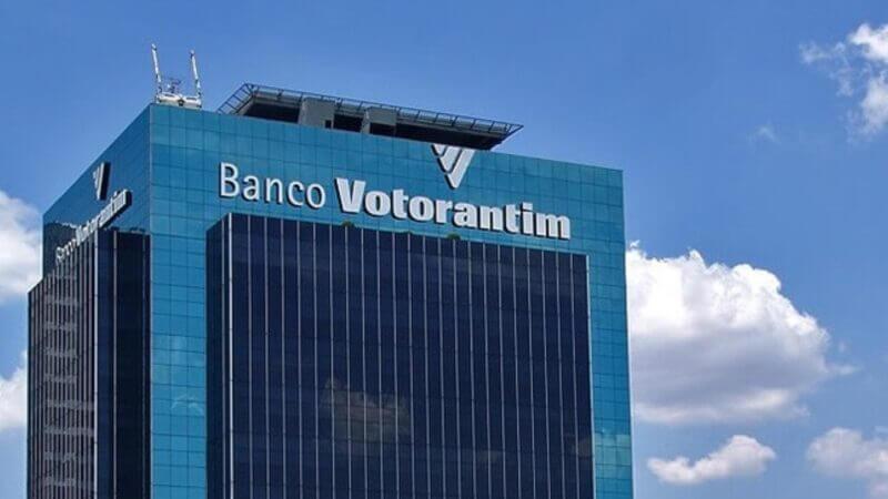Banco BV abre inscrições para programa de estágio feminino